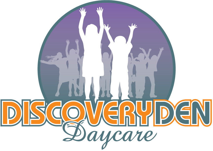 Discovery Den Daycare